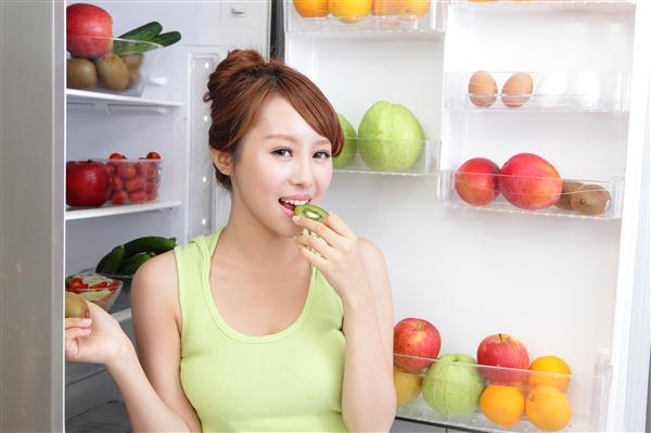 Healthy-Eating-Concept1