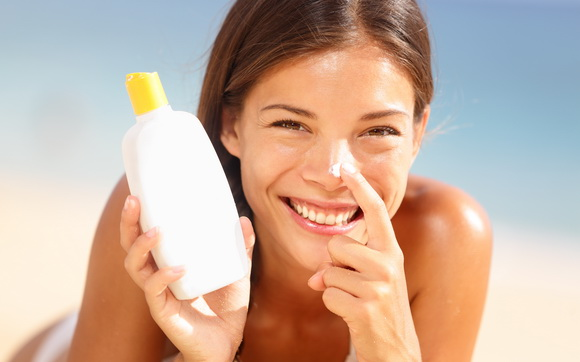 How_to_care_for_your_skin2 lotion